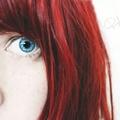 Paz Molina (@pazmolinaphoto) Avatar