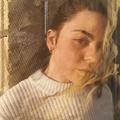 Carla Galletti (@galletticarla) Avatar