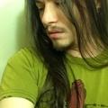 Drew (@neurohazard) Avatar