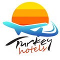 Turkey Hotels (@turkeyhotels) Avatar