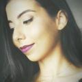 (@malheira) Avatar