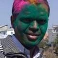 JitendraMahato (@successfulme) Avatar