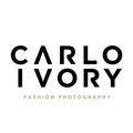 CARLO IVORY (@carlo-ivory) Avatar