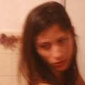 Elodie  (@elodiecarrel) Avatar