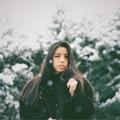 Juliet (@julietsmiles) Avatar