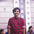 Abhay Rahul (@abhaykrahul) Avatar