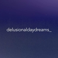 juli (@delusionaldaydreams_) Avatar