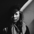 Susanne (@susannehauk) Avatar
