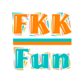 FKK Fun (@fkkfun) Avatar