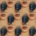 Mimi (@fuckestuppest) Avatar