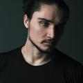 Matt M (@mattmakesmoves) Avatar