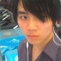 D (@dcshen) Avatar