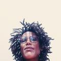 Mari Santos (@marisntz) Avatar