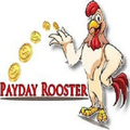 Payday Rooster (@paydayrooster) Avatar