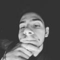 Pasquale Verde (@pasquale_verde) Avatar
