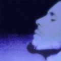 Serguei (@lunnaya) Avatar