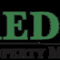 Redbud Property Maintenance (@redbudproperty) Avatar