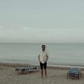 Chris Parkinson (@beneaththepines) Avatar