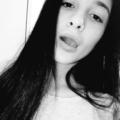 solange (@solangeberenice) Avatar