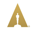 Oscars 2018 (@oscars2018) Avatar