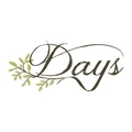 Days  (@days_byron) Avatar