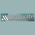 Mobivate Limited (@mobivatebrad) Avatar