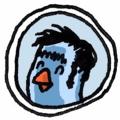 Franz alken (@paolofazzoletti) Avatar