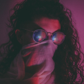 Pedro Sandrini (@pedro_vox) Avatar