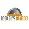 Good Guys Remodel (@goodguysremodel) Avatar