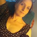 Kitryn Marie (@kitrynmarie) Avatar
