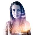 Emily Griffis (@griffisem) Avatar