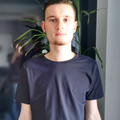 Igor Natan Segala (@igornatansegala) Avatar