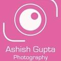 Ashish Gupta (@agupta21) Avatar