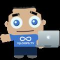 (@videomappingstore) Avatar