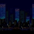 Pixel (@pixellab) Avatar