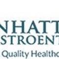 Laser Hemorrhoid Treatment Center (@laserhemorrhoid) Avatar
