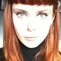 Camilla Cole (@camillacred) Avatar