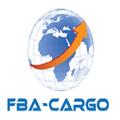 FBA Cargo16 Yahud 56304 ISRAEL (@fbacargo) Avatar