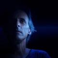 Paulo Ponte (@pauloponte) Avatar
