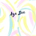 the aye bee (@theayebee) Avatar