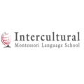 intercultural montessori language school (@interculturalmontessori) Avatar