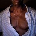 FazeB (@fazeb) Avatar