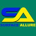 Surface Allure (@surfaceallure) Avatar