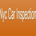 Nyc Car Inspection   (@nycinspection12) Avatar