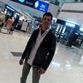 surinderpal (@surinderpal) Avatar