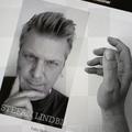 Stefan Lindblad  (@stefanlindblad) Avatar
