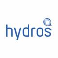 hydroslife (@hydroslife) Avatar