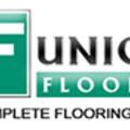 Unique Flooring San Diego (@uniqueflooring) Avatar