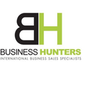 Business Hunters International (Pty) Ltd (@sellyourbusiness) Avatar