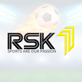 RSK 1 (@rsk1sports) Avatar